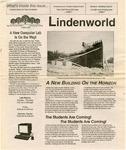 Linden World, August 1995 by Lindenwood College