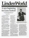 Linden World, February 10, 1995 by Lindenwood College