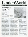 Linden World, May 3, 1995 by Lindenwood College