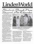 Linden World, November 21, 1994 by Lindenwood College