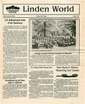 Linden World, August 1993