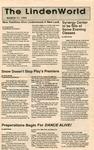 Linden World, March 11, 1993