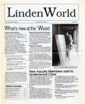 Linden World, July 1992