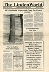 Linden World, January 31, 1991