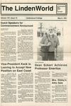 Linden World, May 9, 1991