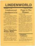 Linden World, September 11, 1990