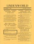 Linden World, December 5, 1990