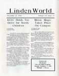 Linden World, December 12, 1990