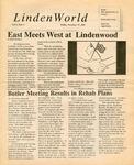 Linden World, November 17, 1989
