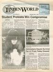 Linden World, May 1, 1989