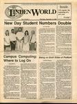 Linden World, September 8, 1988
