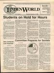 Linden World, September 22, 1988