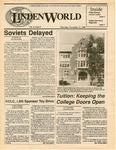 Linden World, November 17, 1988