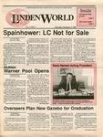 Linden World, December 8, 1988