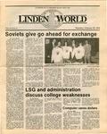 Linden World, February 25, 1988