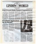 Linden World, March 24, 1988