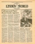 Linden World, November 19, 1987