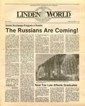 Linden World, December 11, 1987