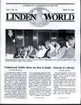 Linden World, April 15, 1987