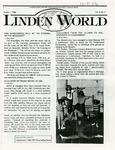 Linden World, October 7, 1986