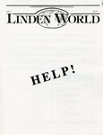 Linden World, November 1986