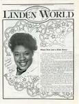 Linden World, April 28, 1986