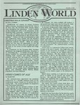 Linden World, December 6, 1985