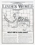 Linden World, February 11, 1985