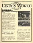 Linden World, February 1985