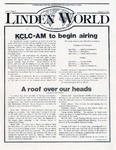 Linden World, March 4, 1985