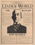 Linden World, April 1, 1985