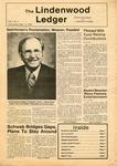 Lindenwood Ledger, September 14, 1983