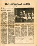 Lindenwood Ledger, December 11, 1980