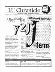 LU Chronicle, December 1999