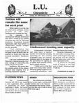 LU Chronicle, January 28, 1998