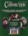 The Connection, Fall 2002