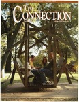 The Connection, Spring 2003