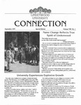 The Connection, September 1997