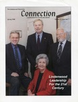 The Connection, Spring 1998