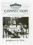 The Connection, Spring 1995