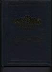 1995-1996 Linden Leaves by Lindenwood College
