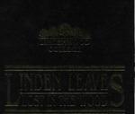 1991-1992 Linden Leaves