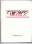 1986-1987 Linden Leaves