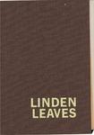 1976-1977 Linden Leaves by Lindenwood University