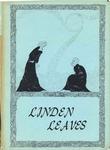 1974-1975 Linden Leaves by Lindenwood College