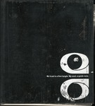 1969-1970 Linden Leaves by Lindenwood College