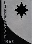 1962-1963 Linden Leaves