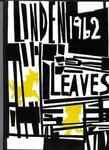 1961-1962 Linden Leaves by Lindenwood College