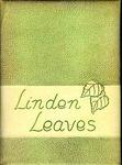 1947-1948 Linden Leaves