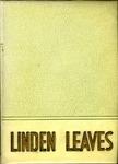 1946-1947 Linden Leaves